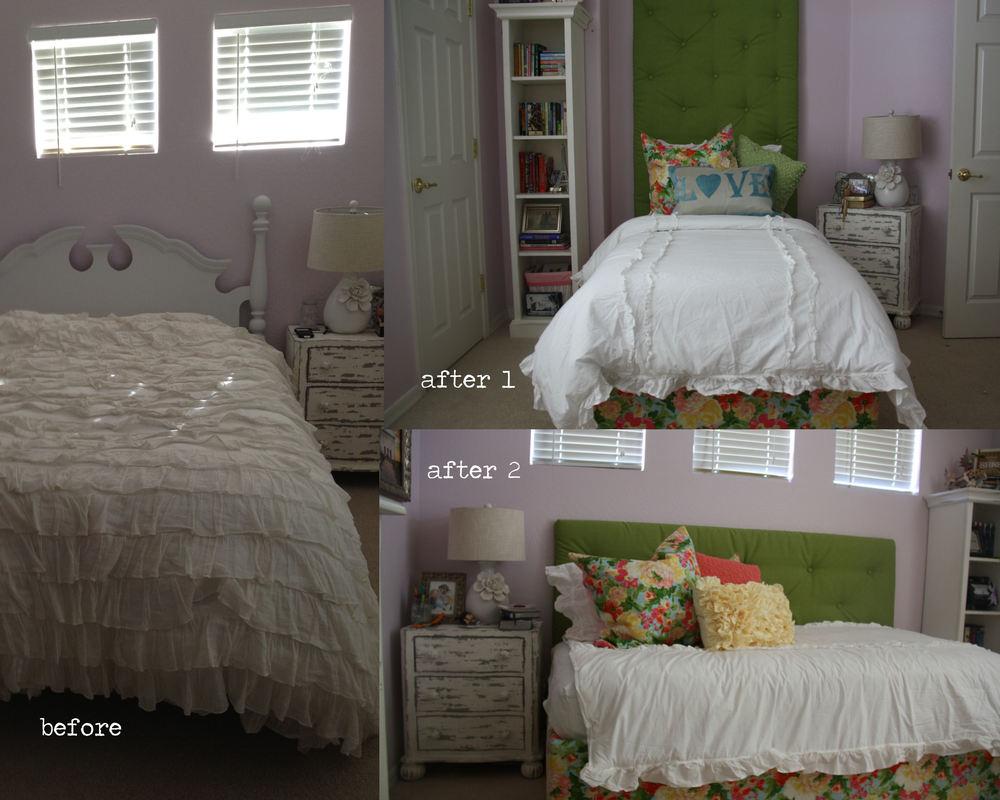 girlsbedroom.jpg