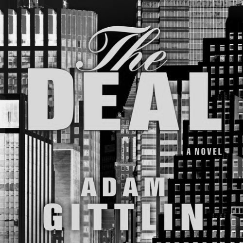 The Deal: A Novel