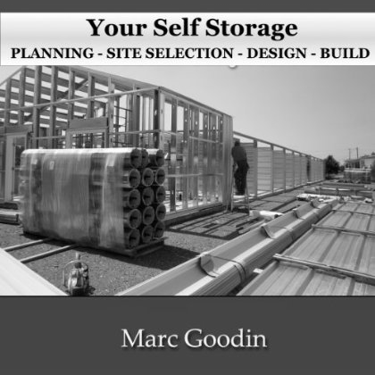 Your Self Storage