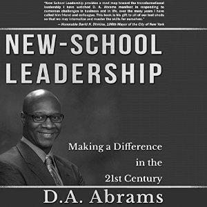 New-School Leadership
