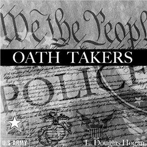 Oath Takers