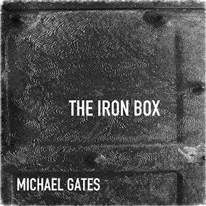 The Iron Box