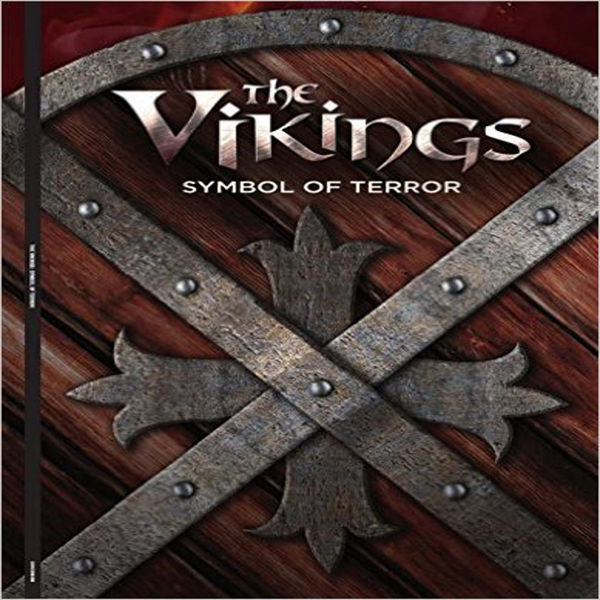 The Vikings: Symbol of Terror