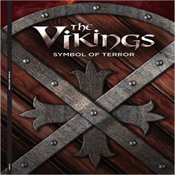 The Vikings: Symbol of Terror