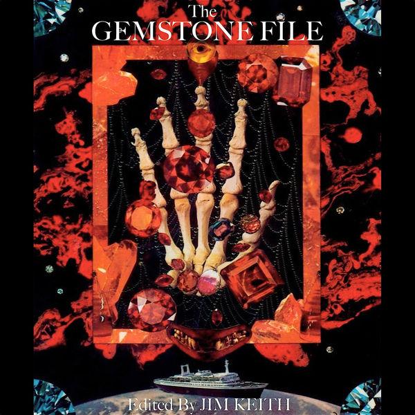 The Gemstone File