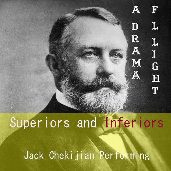 Superiors and Inferiors