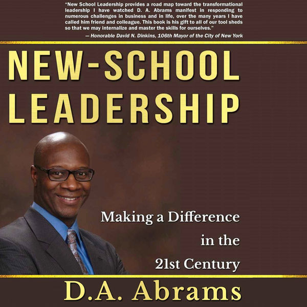 New-School Leadership