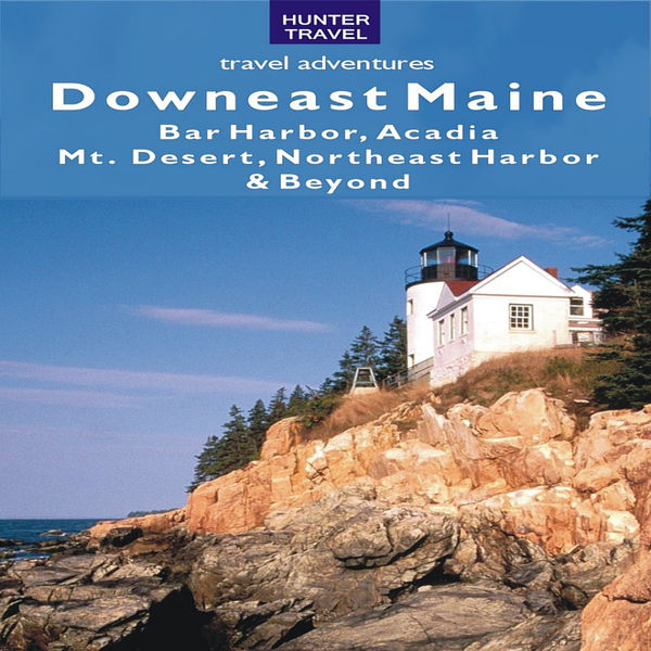 Downeast Maine