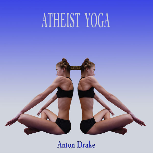 Atheist Yoga