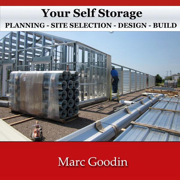 Your Self Storage