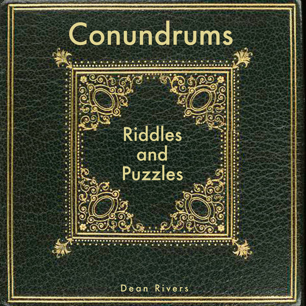 Conundrums: Riddles and Puzzles