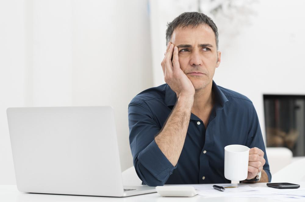 Wat moet ik doen om mijn doelen te halen?   Peterson Company kan u helpen!