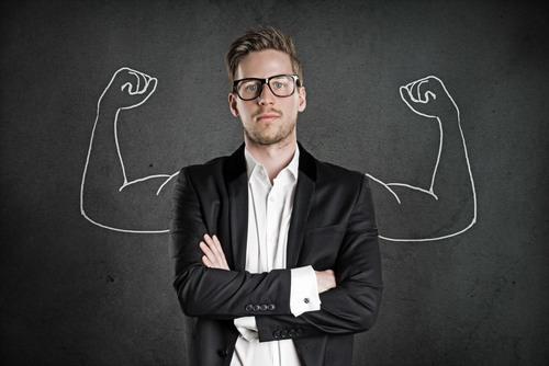 Gespecialiseerd in Sales en Sales Leiderschap