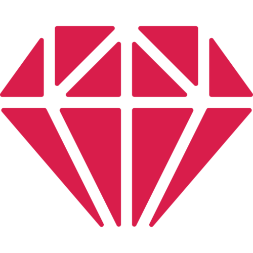 diamondIcon