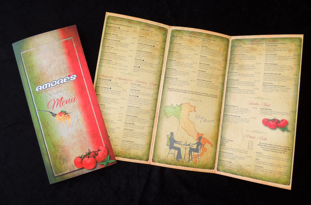 amores menu.jpg