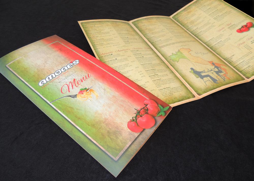 amores images for blog.jpg
