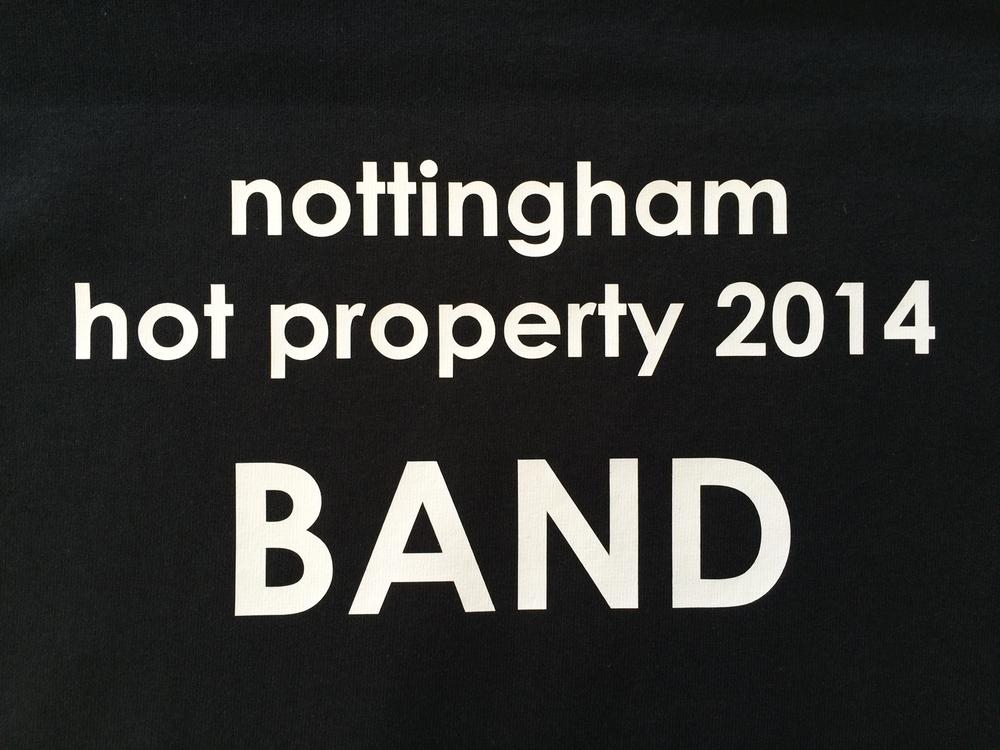 band-t-shirt.png