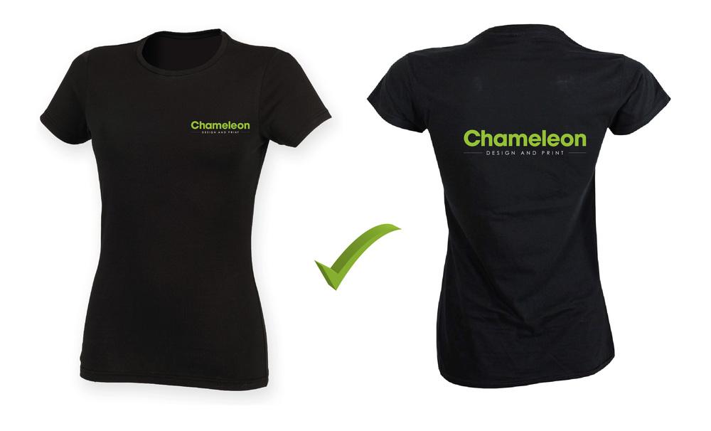 New Branded T-shirt Right-01-01.jpg