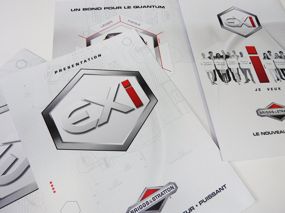 EXI-Brochure.png