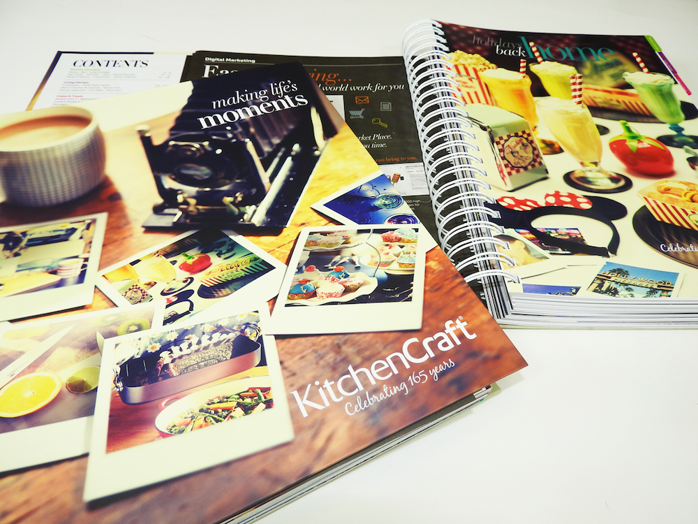 Kitchen-Craft-2015-Catalogue twitter small.png
