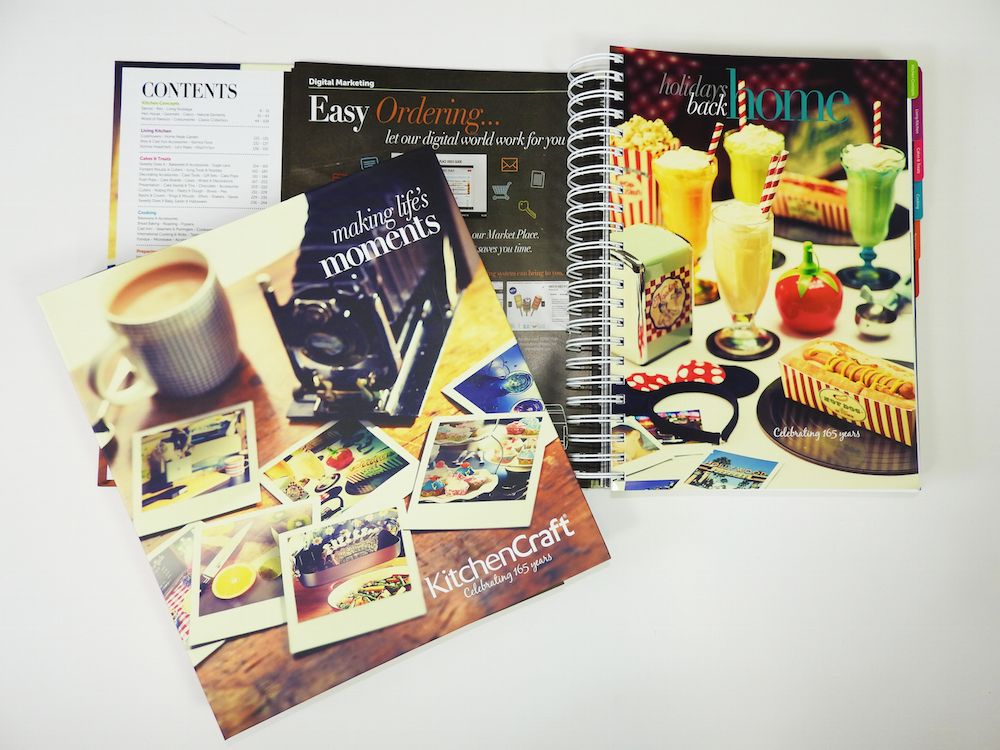 Kitchen-Craft-2015-Catalogue2 twitter small.png