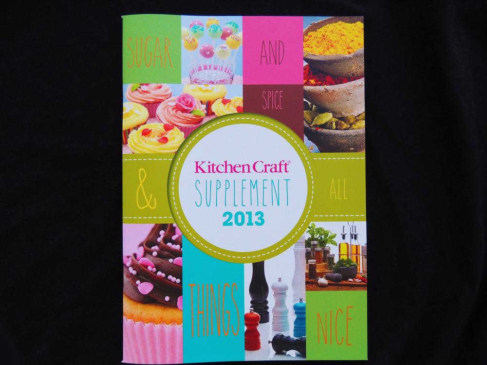 Kitchen Craft Supplement 2013.jpg