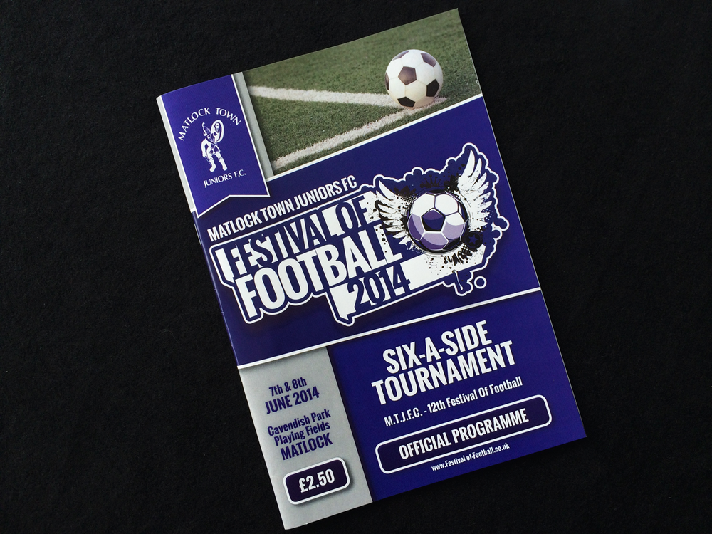Football-Programme.png