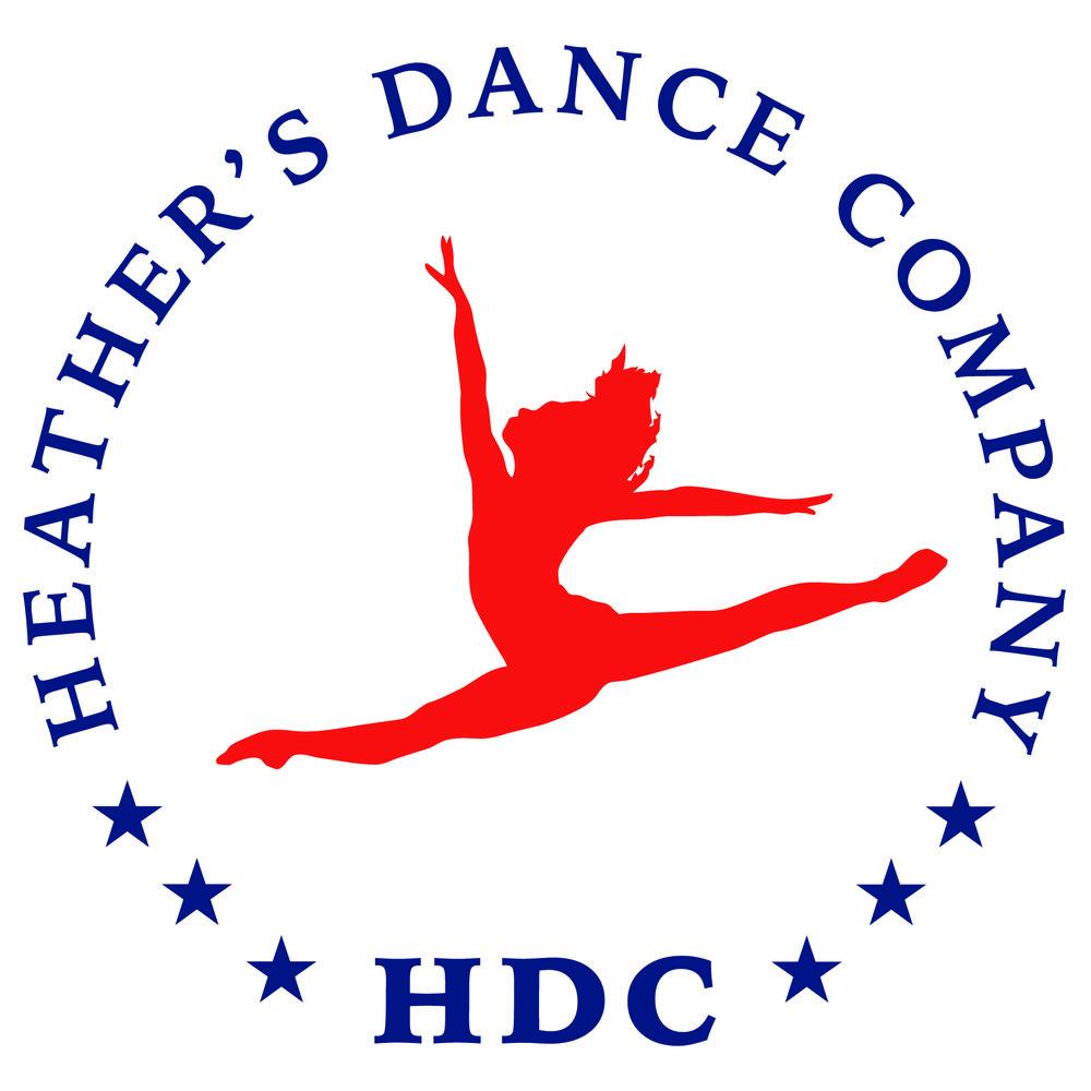 Free Dance Studio Logos  Dancer  High Quality Designs
