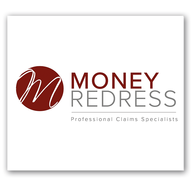 Logo Design for a Financial Claims Company