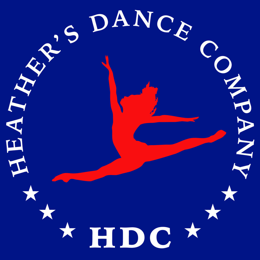Heathers Dance company LOGO for use on blue-01.jpg