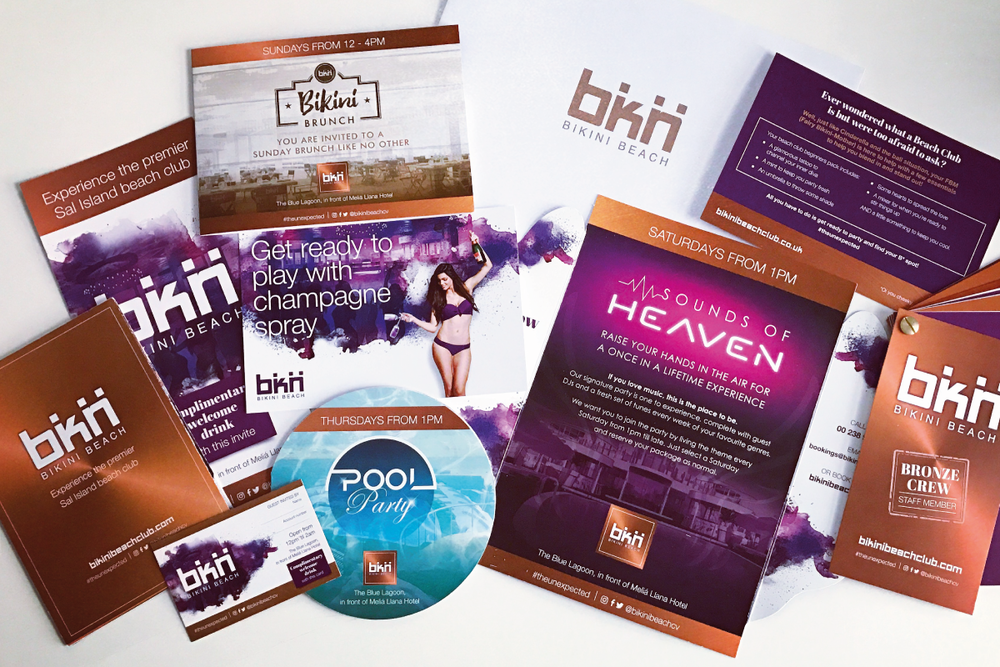 From Business Cards and Leaflets to Roller Banners and Pop Up Stands, we can provide your company with a complete service of printed marketing solutions. We can also store all your print until it's needed and then dispatch it to anywhere around the world. Our current customers know that by sending all their printed collateral to us that everything will be precise, colour matched and delivered on time to any destination around the world. See who we already work with here...