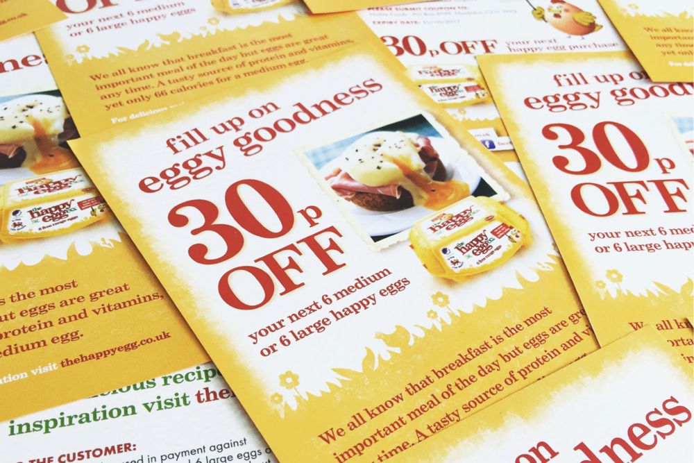Flyers and Leaflets are a necessity when advertising a Business, Event or a specific brand. We print thousands of these every month at various sizes and they are one of the most popular pieces of marketing material a business can have.