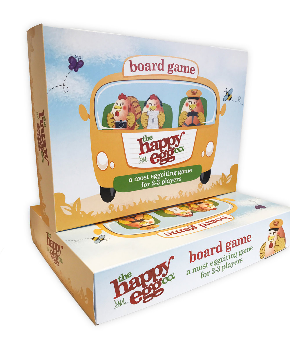 Happy Egg Board Game LARGE WEB.jpeg