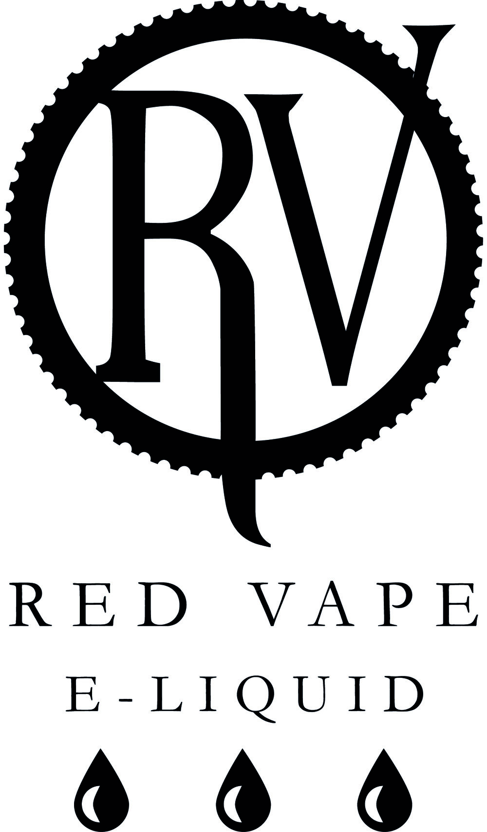Red Vape Logo.jpg