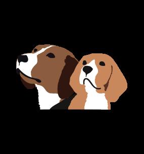 Poppleford-dog-Team-Logo_SIMPLIFIED-WHITE.png