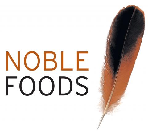 Noble foods logo.jpg
