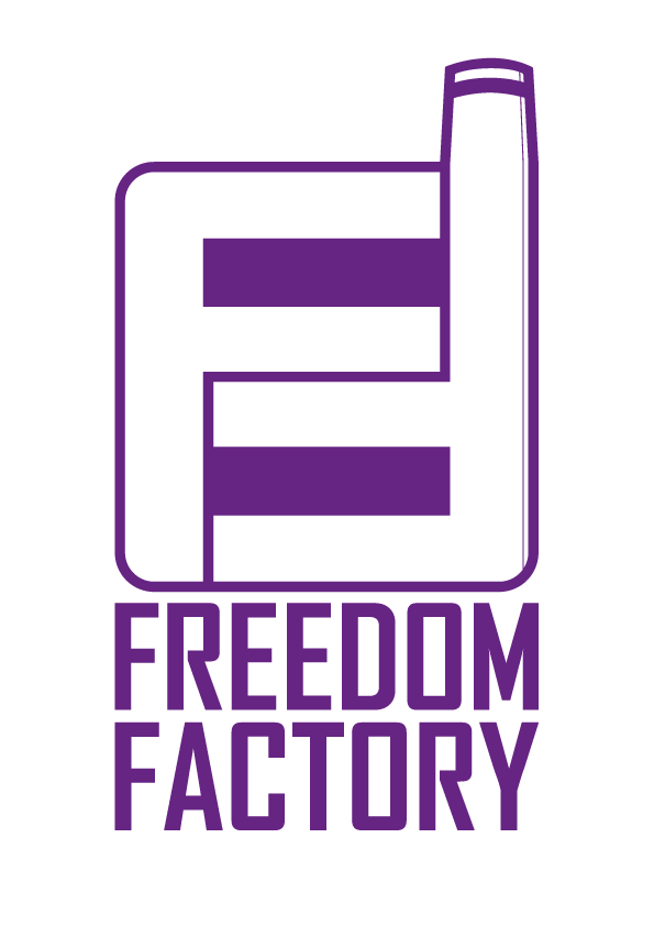 Freedom-Factory-Logo-PURPLE-copy.png