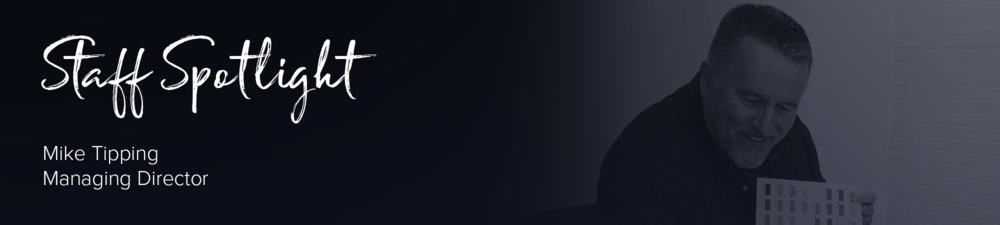 STAFF-SPOTLIGHT-MIKE-PAGE-BANNER.png