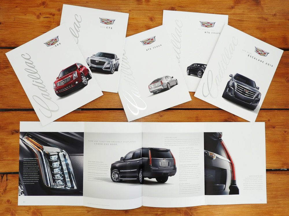 Cadillac Covers and Spread WEB.jpg