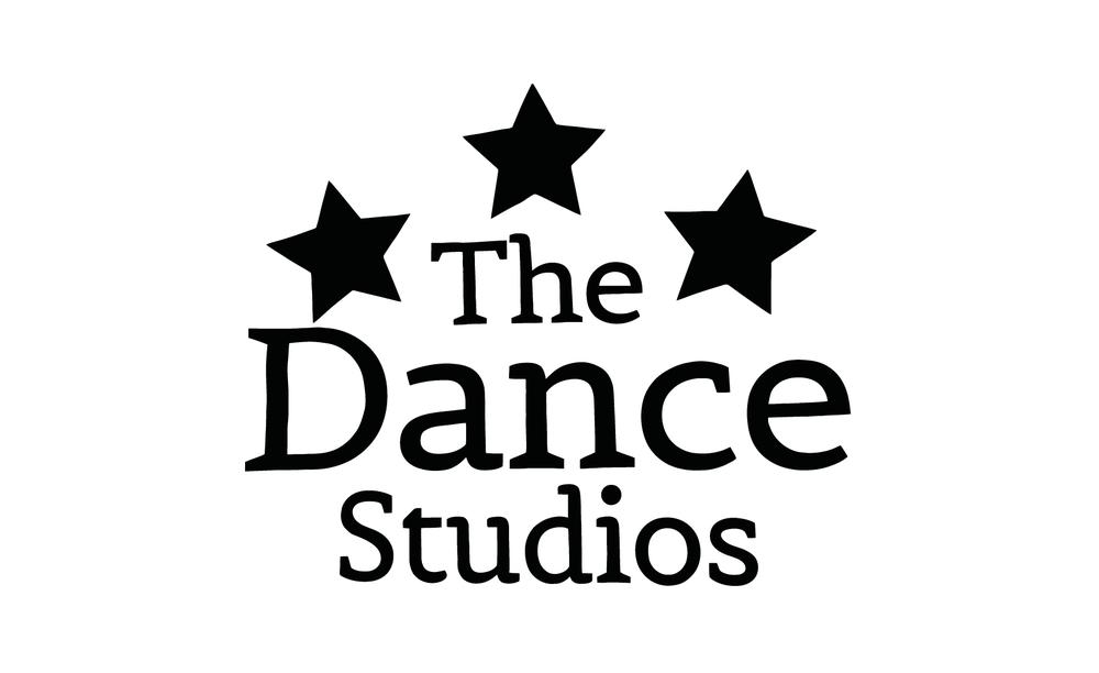 Dance school Customer Logos. ai-01.png