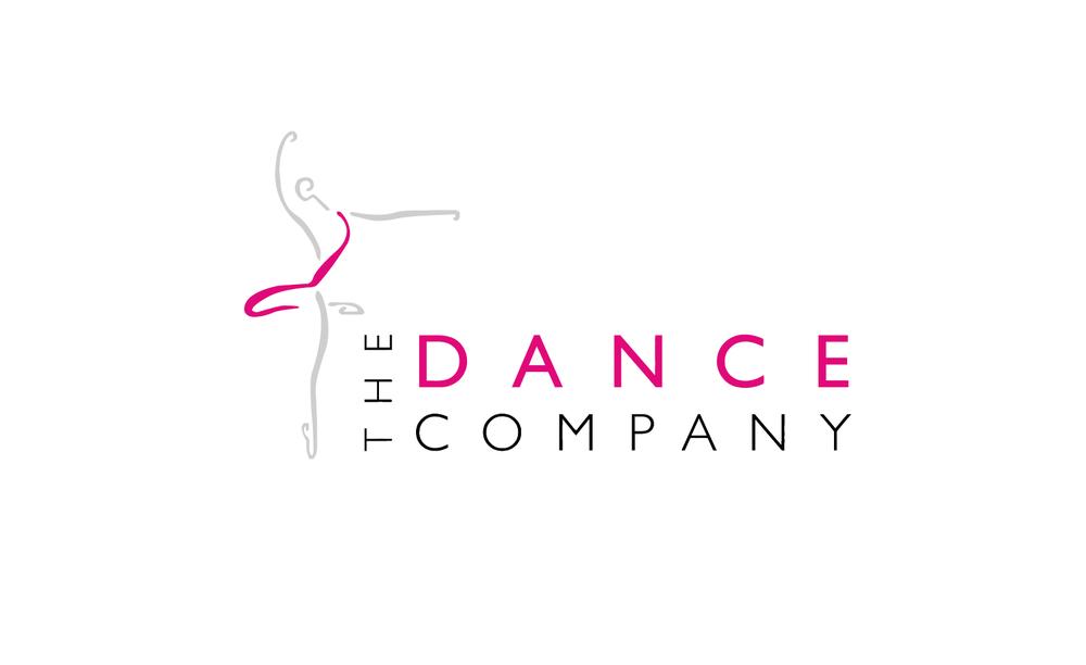 Dance school Customer Logos. ai-02.png