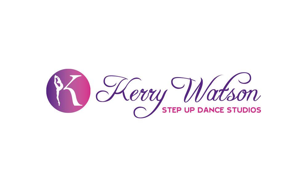 Dance school Customer Logos. ai-03.png