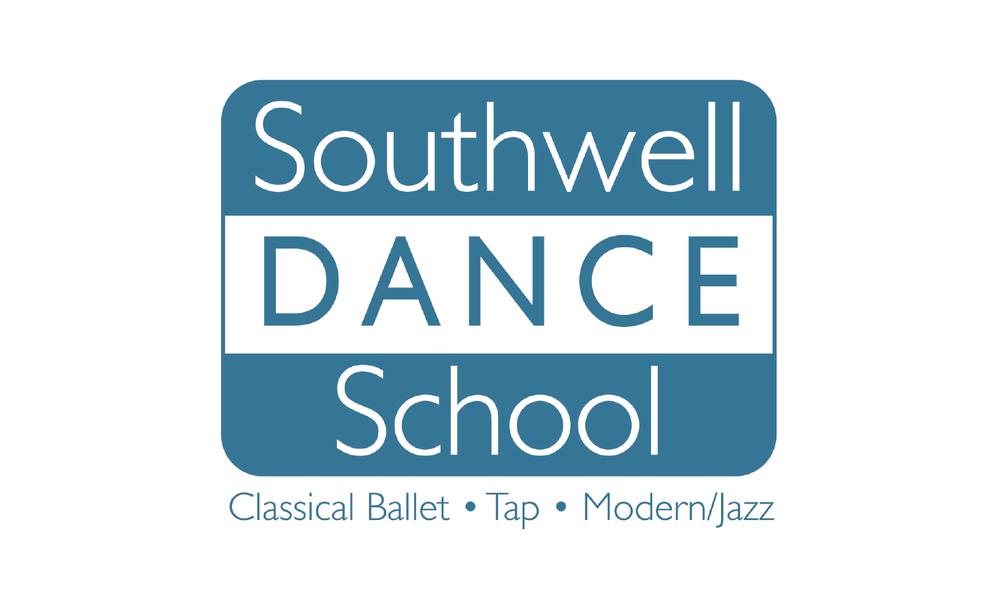 Dance school Customer Logos. ai-05.png