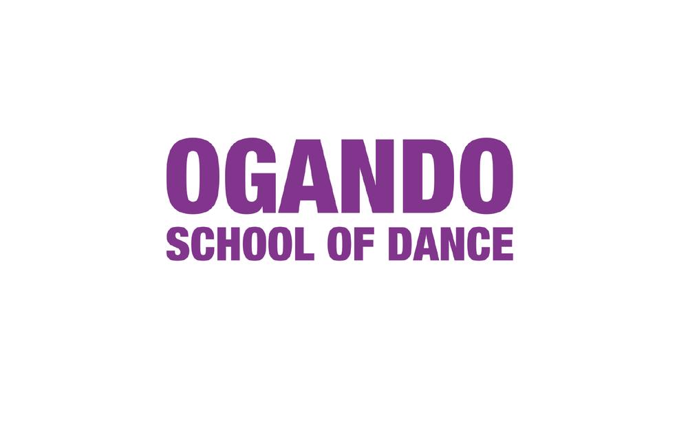 Dance school Customer Logos. ai-07.png