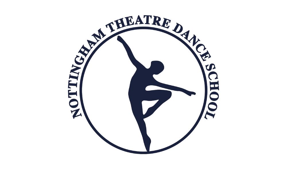 Dance school Customer Logos. ai-08.png
