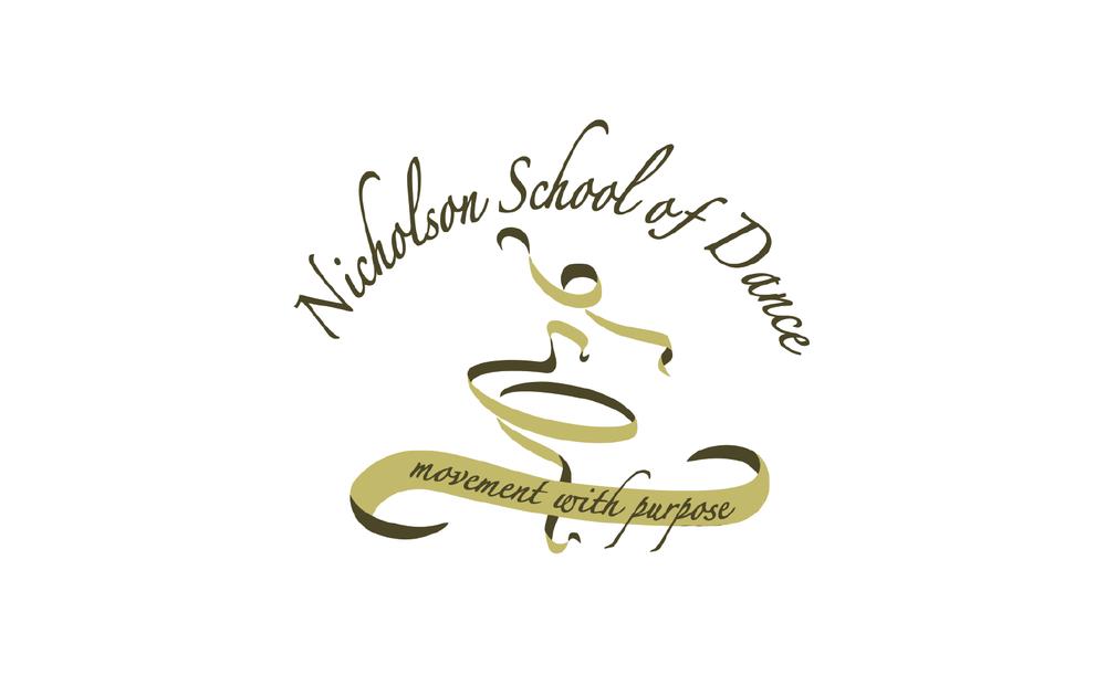 Dance school Customer Logos. ai-09.png