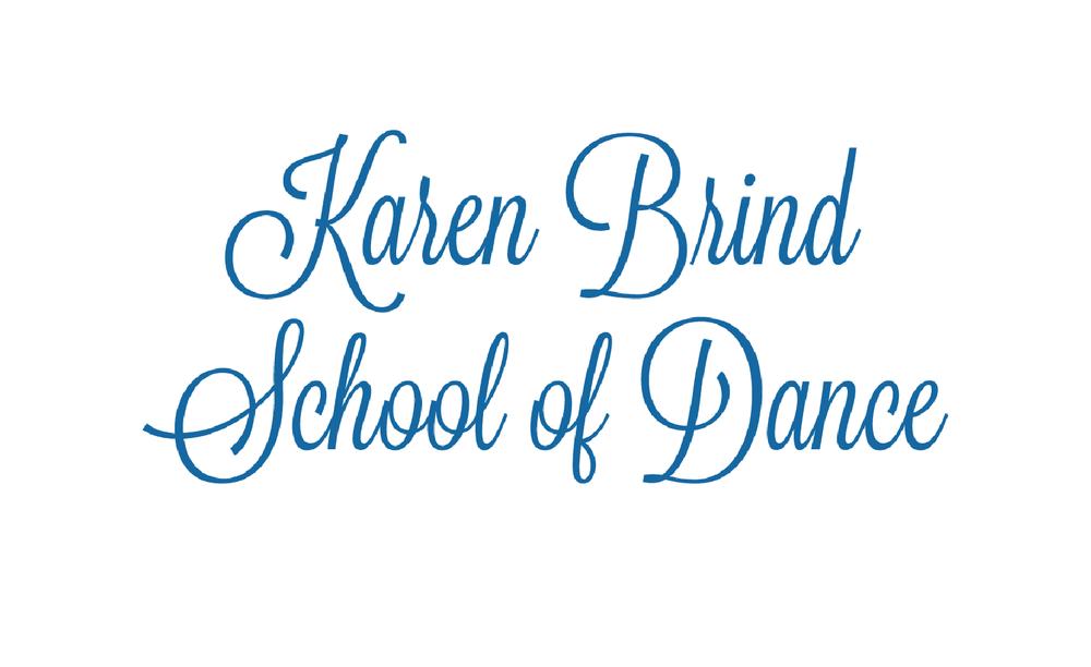 Dance school Customer Logos. ai-12.png