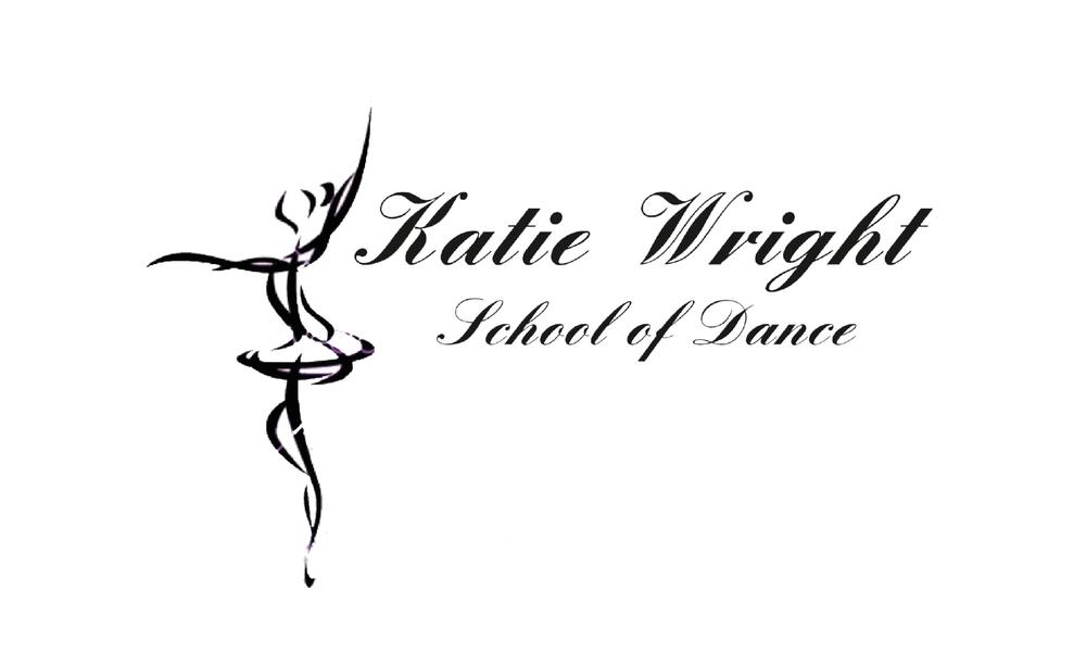 Dance school Customer Logos. ai-11.png
