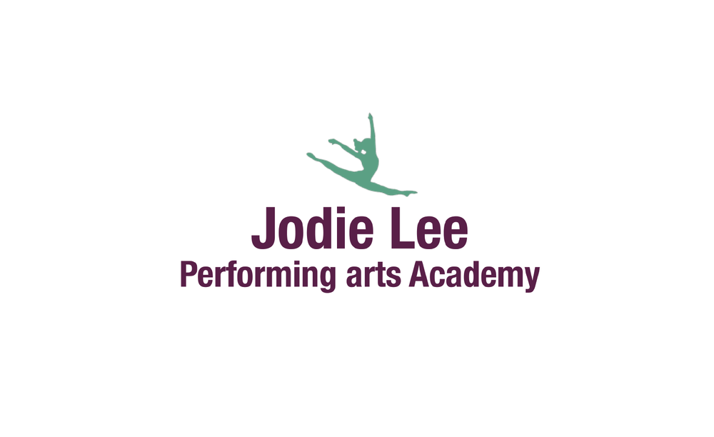 Dance school Customer Logos. ai-13.png