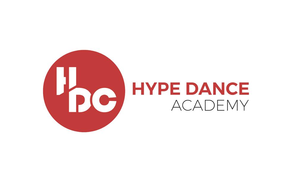 Dance school Customer Logos. ai-14.png